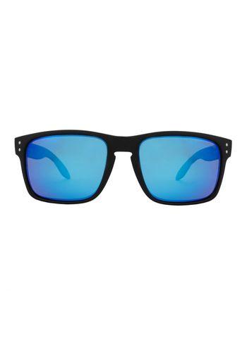 Okulary przeciwsłoneczne Grove