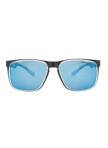 Okulary przeciwsłoneczne Hixson