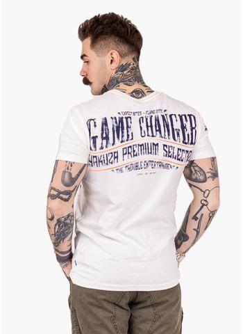 Koszulka YPS 3004