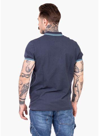 Koszulka Polo Wappen