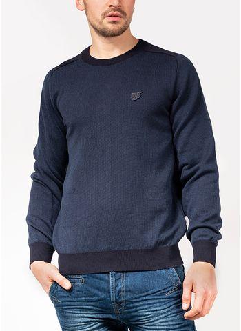 Sweter Gunbjorn