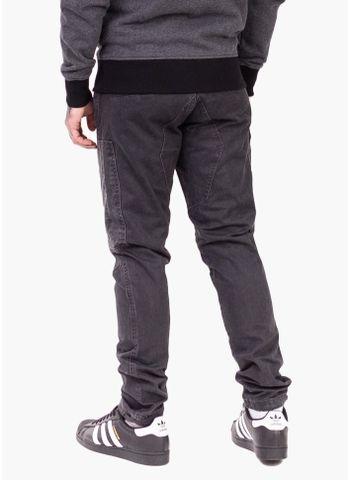 Spodnie bojówki Armod