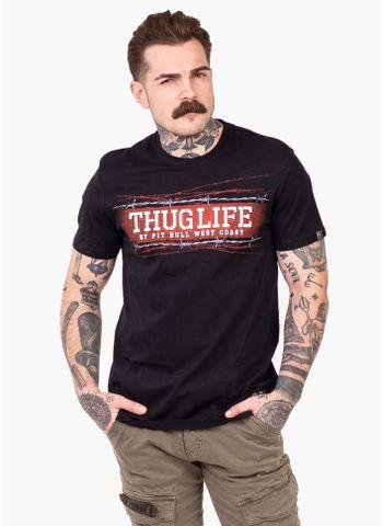 Koszulka Thug Life 89
