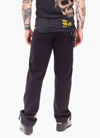 Spodnie dresowe Starolf