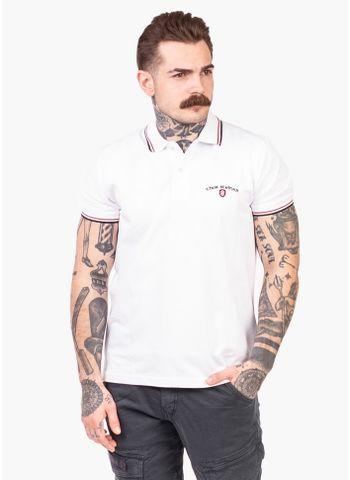 Koszulka Polo Gungnir