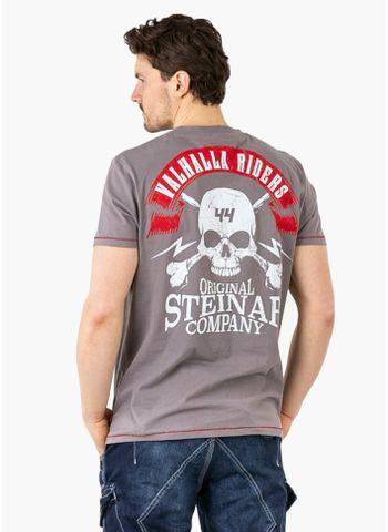Koszulka Valhalla Riders II