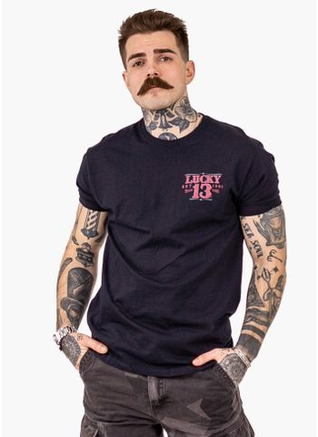 Koszulka Adrian