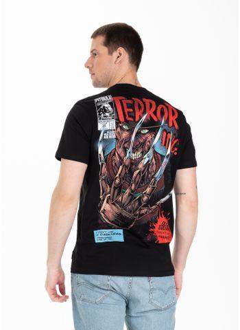 Koszulka Blade II