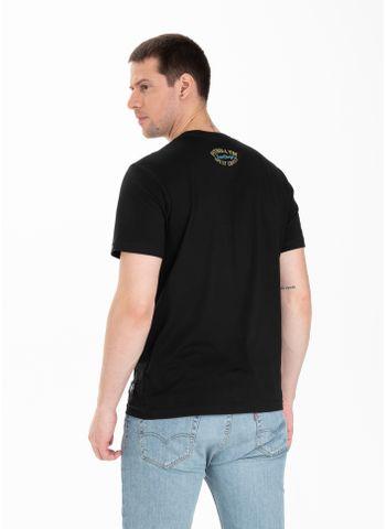 Koszulka Pitbull Cal