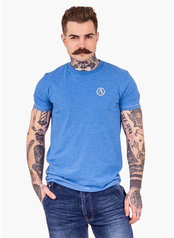 Koszulka Gjovik