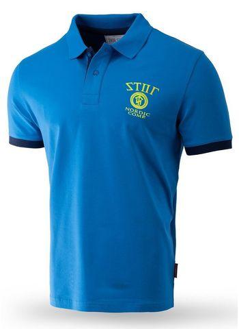 Koszulka Polo Paratus