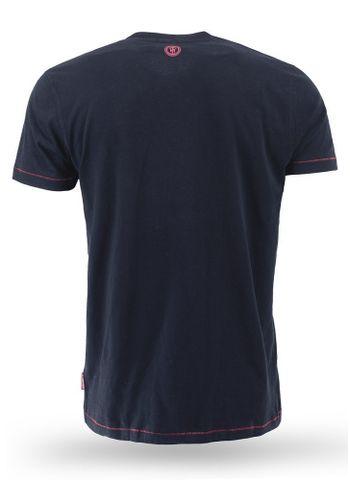 Koszulka Rottoya