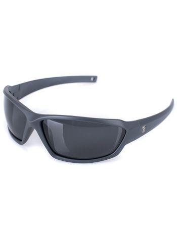 Okulary przeciwsłoneczne Arkoy