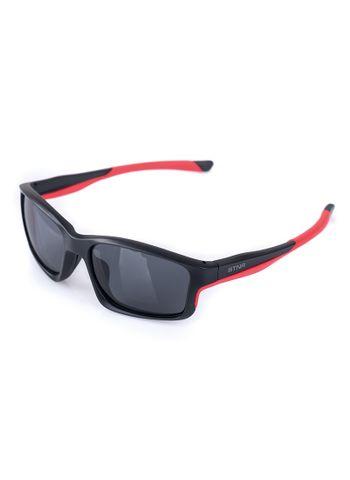 Okulary przeciwsłoneczne Bo