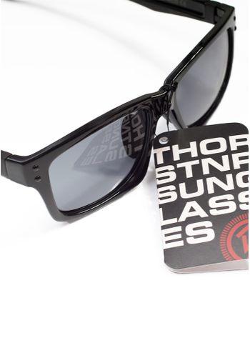 Okulary przeciwsłoneczne Fillan