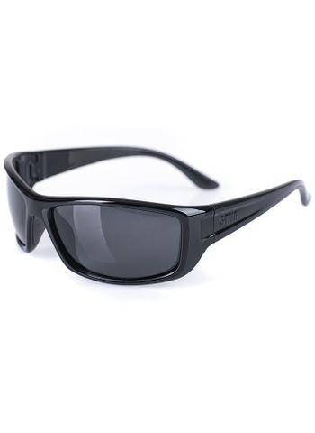Okulary przeciwsłoneczne Flae