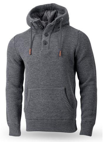 Sweter Gnupa