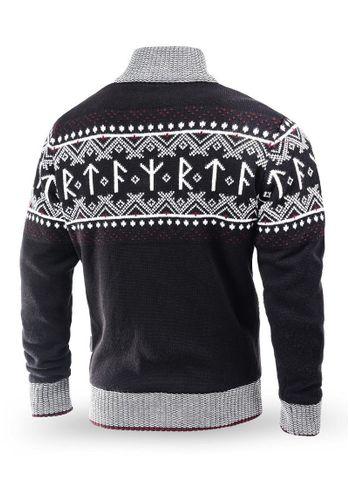 Sweter Runa