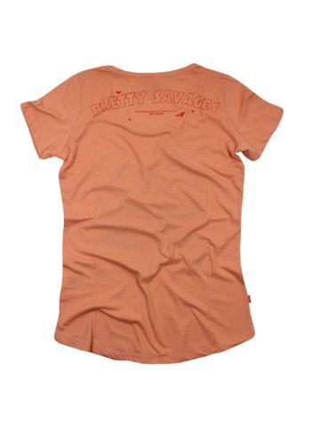 Koszulka damska 2935