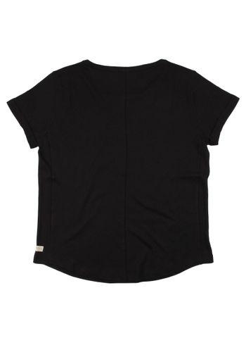 Koszulka damska 3132
