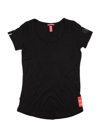 Koszulka damska 3134