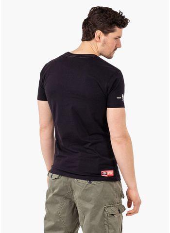 Koszulka Promo