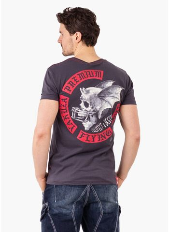 Koszulka YPS 3010