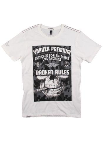 Koszulka YPS 3105