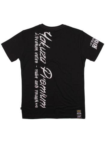 Koszulka YPS 3113