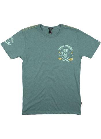 Koszulka YPS 3115