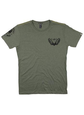 Koszulka YPS 3118